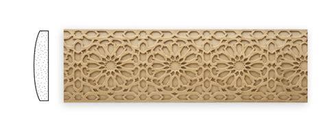 cornici in pasta di legno cornici in pasta di legno archnova