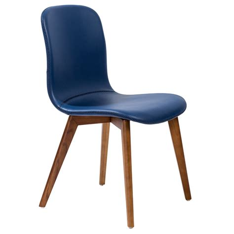 Dining Chair Blue Modern Dining Chairs Blue Dining Chair Eurway