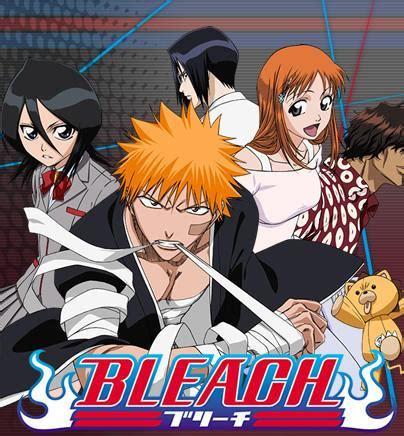 Anime W Tv by Quot 4 Quot Od Września Na Kanale Hyper Oraz Serial