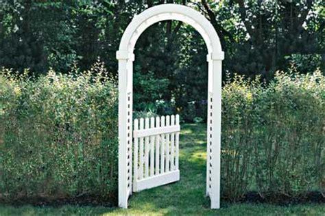 Diy Garden Arbor Gate Diy Garden Arbor With Gate Plans Diy Free Wood
