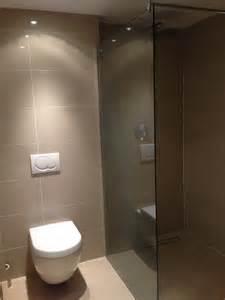 badezimmer sanierung badezimmer sanierung vorher nachher