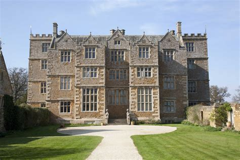 chastleton house chastleton house jacobean manor house cotswolds tours cotswolds adventures
