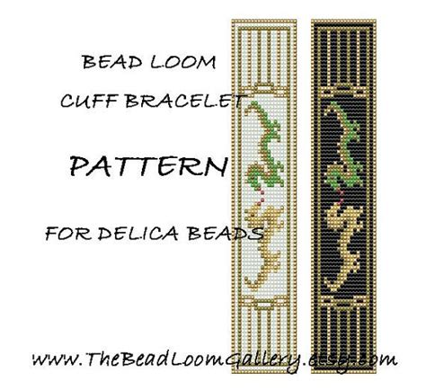 beading patterns pdf 32 best images about bead loom patterns on