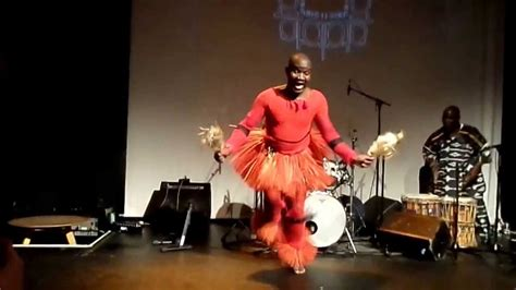 ivory coast traditional dance gaspard zamble zaouli dance ivory coast the best from