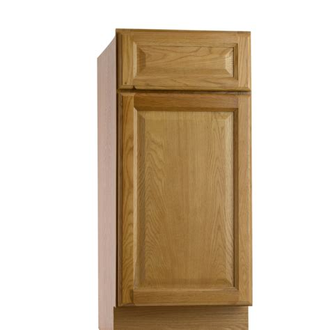 already assembled kitchen cabinets harvest oak pre assembled kitchen cabinets kitchen