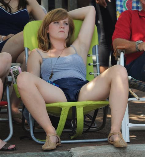 models spread legs shorts sneakers buy ariel atom canada in shorts sitting with legs spread when lovely ladies
