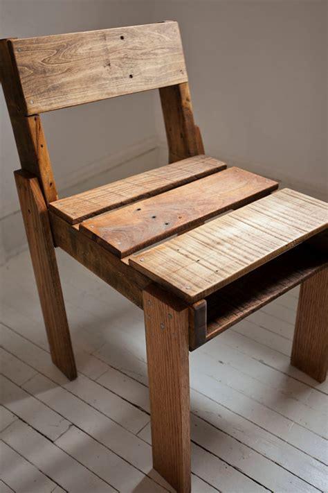 imagenes y muebles urbanos naucalpan fotos de muebles de madera reciclados muchas ideas