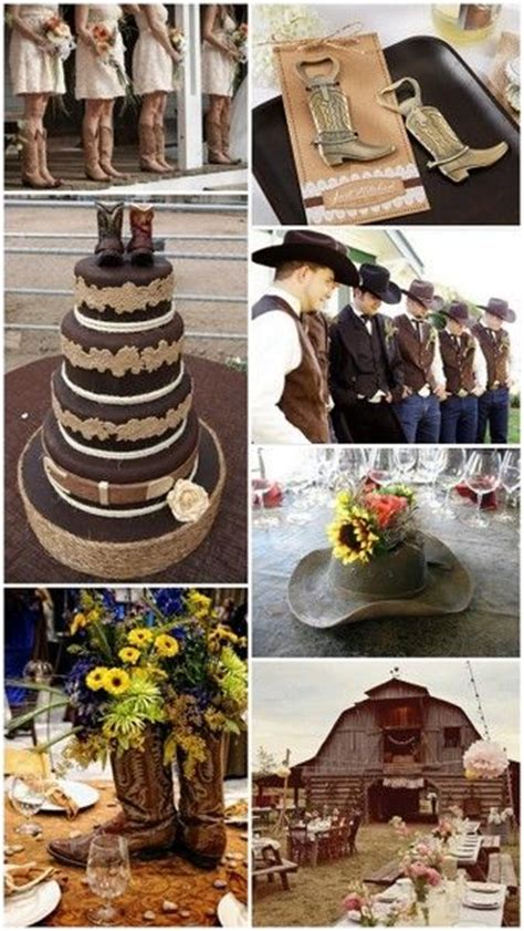 best 20 cowboy wedding cakes ideas on western wedding cakes country wedding cakes