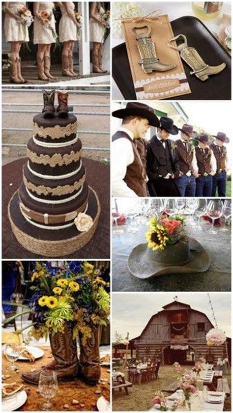 best 20 cowboy wedding cakes ideas on western