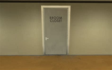 The Broom Closet Ending by Steam Community Guide Getting The Quot Broom Closet Quot Ending