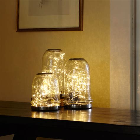 string lights with battery pack lighting up your home for winter design necessities lighting