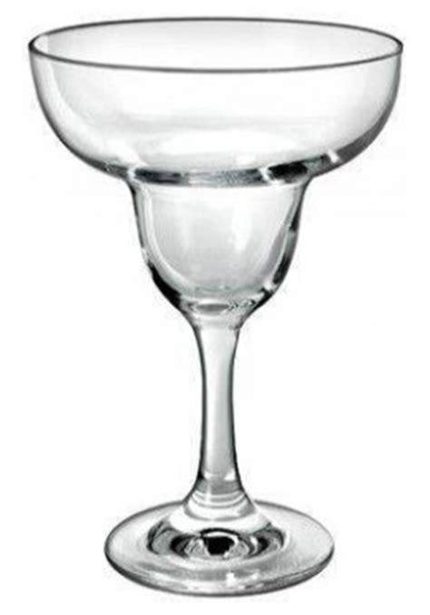 bicchieri margarita bicchiere coppa margarita sombrero strong bicchieri cocktail