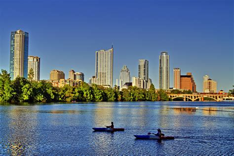 buying a house in austin texas the austin texas real estate market in 2012 our homes blog clark wilson builder