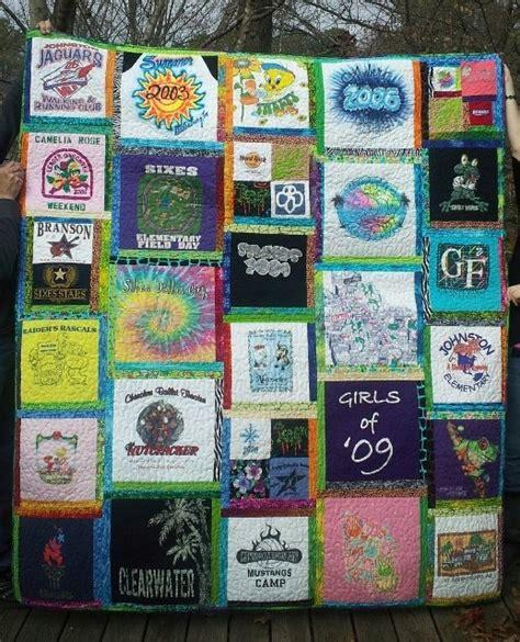 t shirt quilt pattern sashing t shirt quilt with scrappy sashing t shirt quilts