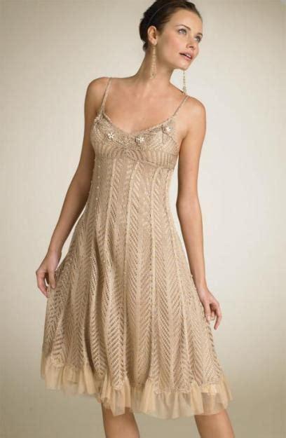 crochet vestidos vestidos de crochet simple crochet