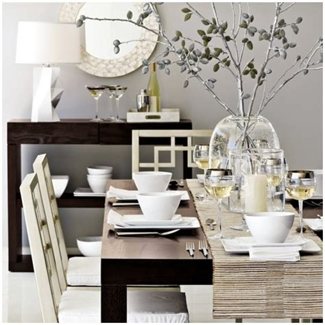 28 thrifty home decorating blogs home sneak peek
