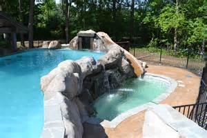 backyard escapes pools 100 backyard escapes pools wichita outdoor living