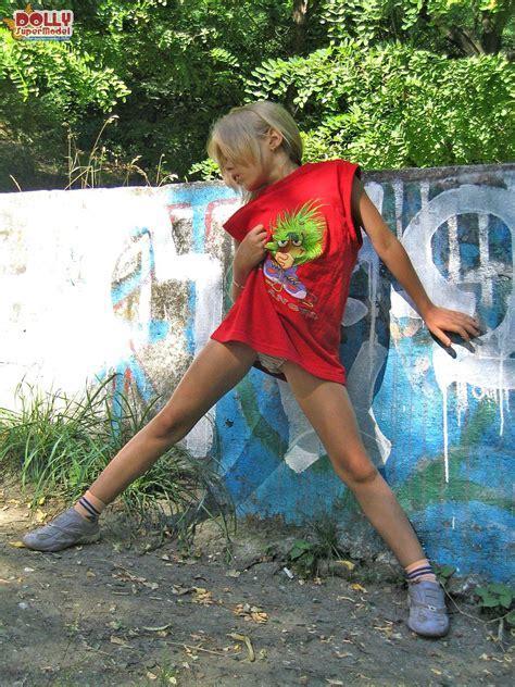 Nn Underground Girls Igfap Wetred Org