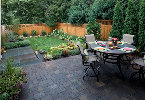 Best Patio Pavers 10 Quot Best In Class Quot Patio Pavers
