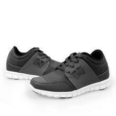 athletic shoes that make you taller breathable gauze hiking elevator sports shoes make you