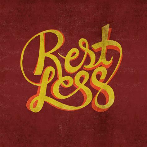 restless at restless chris piascik