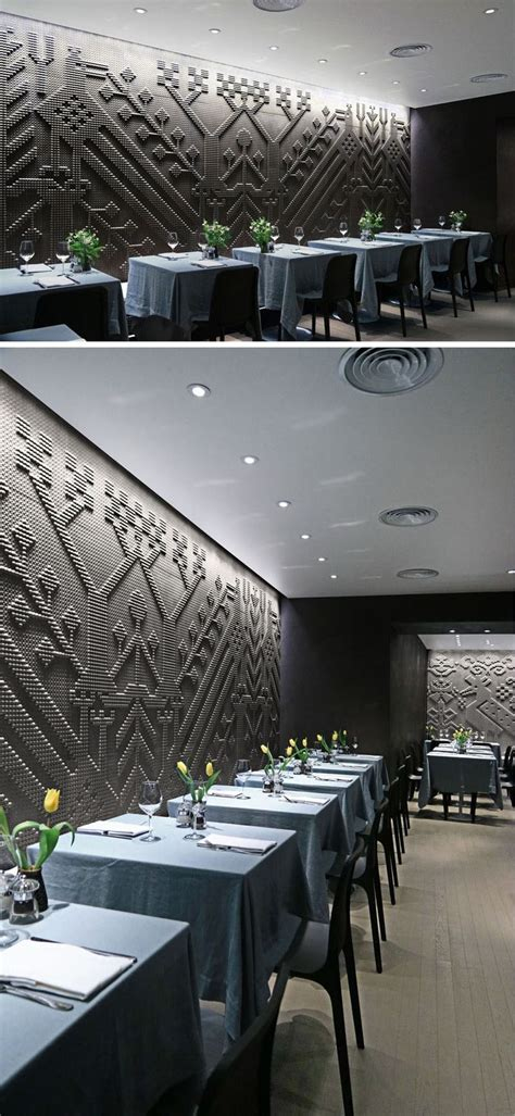 1000 ideas about decorating large walls on