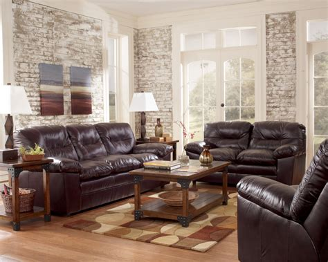 burgundy living room furniture burgundy living room furniture chesterbrook burgundy