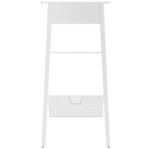 Standing L Ikea ikea standing l cad i bim objekti ps 2014 standing