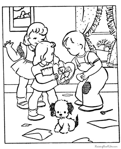 pokemon valentine coloring pages charmander valentine coloring sheets coloring pages