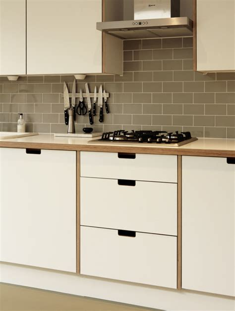 formica birch ply kitchens and worktops by matt antrobus