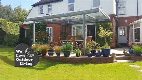 garten veranda garden veranda vs glass garden rooms glass verandas