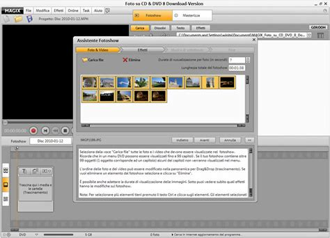free download mp3 trouble maker attention scarica gratis magix audio cleaning lab 2015