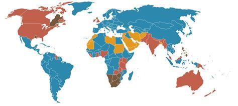derecho positivo wikipedia la enciclopedia libre derecho continental wikipedia la enciclopedia libre