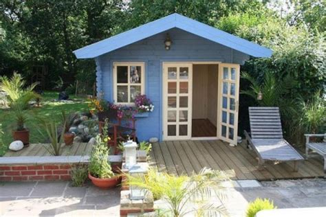 Garden Sheds Wales by Wales Garden Shed Traditional