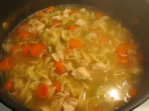 home made chicken soup chicken soup with rice chicken noodle