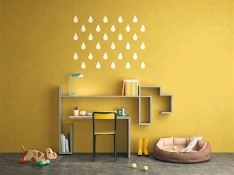 kinderzimmer mobel design kinderzimmer m 246 bel lago f 252 r ein fantasievolles interieur