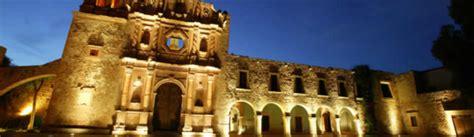 imagenes bonitas de zacatecas zacatecas zac m 233 xico ciudad sede xvi congreso gn 243 stico