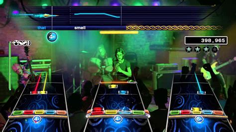 Ps4 Rock Band 4 Bundle Stratocaster vendita rock band 4 wireless fender stratocaster xbox one