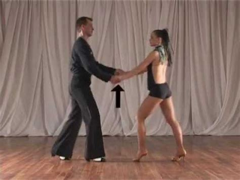 how to east coast swing learn how to boogie or east coast swing basic step mov