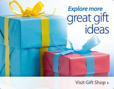 Gift Cards For Multiple Shops - gifts registry walmart com