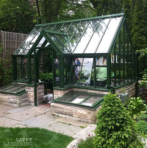 Potting Shed Greenhouse by Snapped The Ultimate Greenhouse And Potting Quot Shed Quot