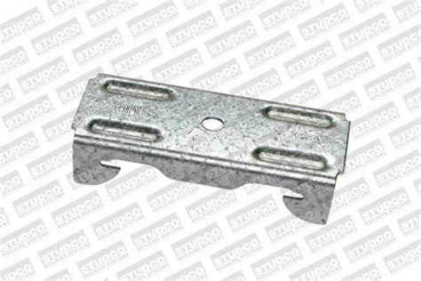a237 furring channel bracket buy resilmount