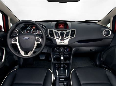 2012 ford price photos reviews features