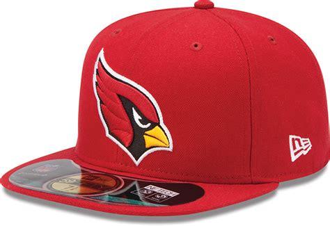 nfl hats new era presenting the new new era on field 59fifty nfl hats