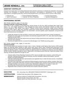 Document Controller Sle Resume by Document Controller Resume Exles Controller Resume Accomplishments Material Controller Resume