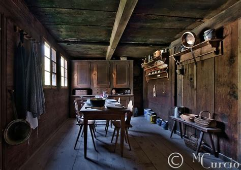 farm house interior kitchen cottage farmhouse interior old wooden rural switzerland jpg 650 215 460