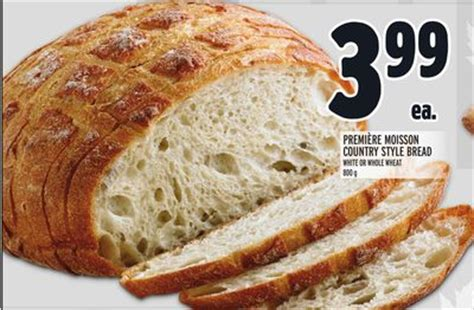 country style white bread country style bread on sale salewhale ca