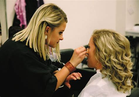 haircuts kingman az all beauty college helped with proms now will assist on