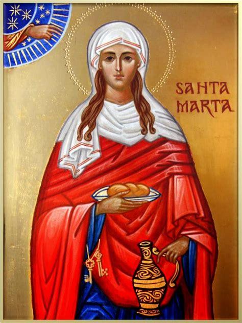 Imagenes Religiosas Santa Marta   imagenes religiosas santa marta