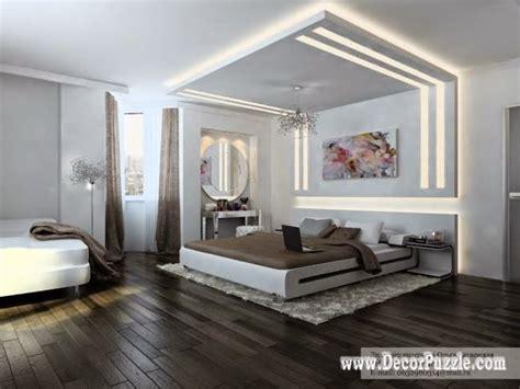 plaster of paris design for bedroom plaster of paris bed room crowdbuild for